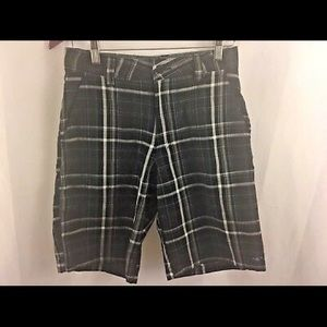 ONEILL  Shorts Sz 28